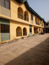 1 bedroom mini flat  Shared Apartment Flat / Apartment for rent Olugbode Odo ona Ibadan Oyo