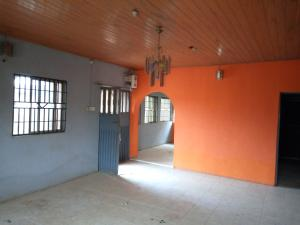 2 bedroom Mini flat Flat / Apartment for rent Oloko along bembo road Apata Ibadan Oyo