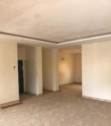 3 bedroom Shared Apartment Flat / Apartment for rent   Mabushi Abuja