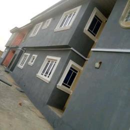 3 bedroom Flat / Apartment for rent Ire - Akari Oluyole Extension Ibadan  Akala Express Ibadan Oyo