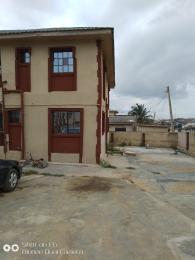 3 bedroom Flat / Apartment for rent Liberty Academy off Akala Expressway  Akala Express Ibadan Oyo