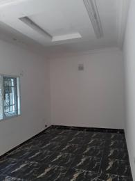 Mini flat Flat / Apartment for rent Destiny home estate abijo. Abijo Ajah Lagos