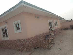 1 bedroom mini flat  Mini flat Flat / Apartment for rent - Lokogoma Abuja