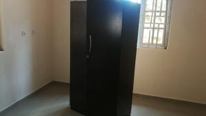1 bedroom mini flat  Flat / Apartment for rent Located in life camp district fct Abuja  Lokogoma Abuja