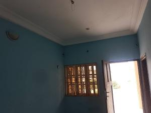 1 bedroom mini flat  House for rent Located in an estate of Lokogoma district fct ABUJA  Lokogoma Abuja