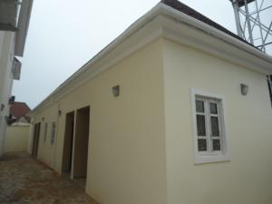 1 bedroom mini flat  Self Contain Flat / Apartment for rent Lawal street,malali new extension kaduna Kaduna North Kaduna