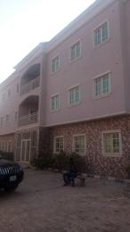 3 bedroom Flat / Apartment for rent - Mararaba Abuja