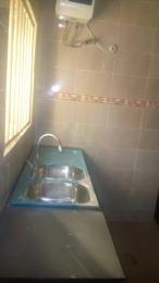 3 bedroom Flat / Apartment for rent - Mararaba Abuja