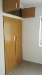 3 bedroom Flat / Apartment for rent - Allen Avenue Ikeja Lagos
