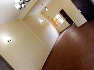 2 bedroom Flat / Apartment for rent Main gwarinpa Gwarinpa Abuja