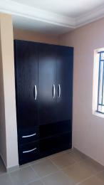 2 bedroom Flat / Apartment for rent Aba Ibeji Oluyole Extension Ibadan Ibadan Oyo