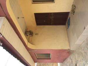 2 bedroom Flat / Apartment for rent Agara Off Akala Expressway  Ibadan Oyo