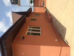 2 bedroom Studio Apartment Flat / Apartment for rent Akala Expressway Oluyole  Ibadan Oyo