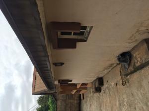 2 bedroom Flat / Apartment for rent Ajanla Expressway Oluyole Extension  Akala Express Ibadan Oyo