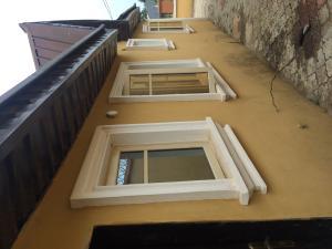 9 bedroom Flat / Apartment for rent Ajila Elebu Oluyole Extension Off Akala Expressway  Ibadan Oyo