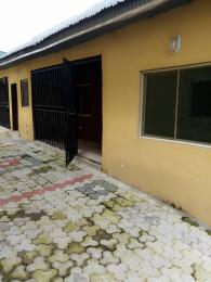 2 bedroom Flat / Apartment for rent Akala Expressway Oluyole Extension  Akala Express Ibadan Oyo