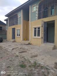 2 bedroom Flat / Apartment for rent Richbam Akala  Expressway Oluyole Ibadan  Akala Express Ibadan Oyo