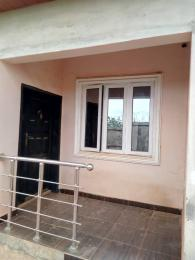 3 bedroom Flat / Apartment for rent All Saint Liberty Academy Off Akala Expressway  Akala Express Ibadan Oyo