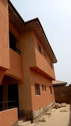 2 bedroom Flat / Apartment for rent Liberty Academy Road Off Akala Expressway  Akala Express Ibadan Oyo
