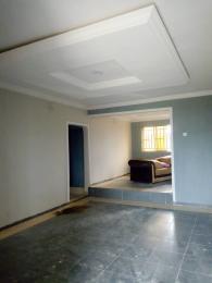2 bedroom Flat / Apartment for rent Pillar Idi - Oya Oleyo Ayegun Road Akala Express Ibadan Oyo