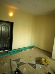 2 bedroom Flat / Apartment for rent Promise Land Elebu Oluyole Extension  Ibadan Oyo