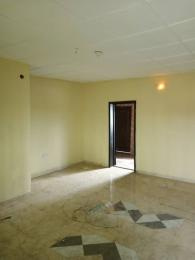 2 bedroom Flat / Apartment for rent Promise Land Elebu Oluyole Extension  Ibadan Oyo