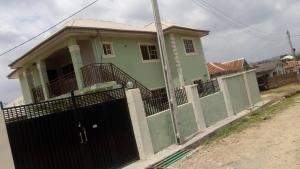 2 bedroom Flat / Apartment for rent Yidi Elebu Oluyole Extension  Akala Express Ibadan Oyo