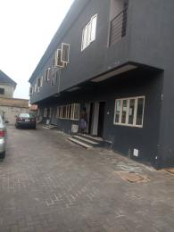 Blocks of Flats House for rent DESTINY HOME ESTATE, ABIJO Abijo Ajah Lagos