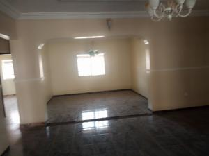 2 bedroom Flat / Apartment for rent . Life Camp Abuja