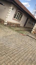 2 bedroom Flat / Apartment for rent Olusoji Oluyole Extension Off Akala Expressway  Ibadan Oyo
