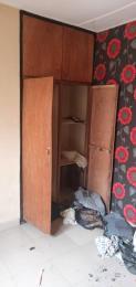 2 bedroom Flat / Apartment for rent Mangoro Ikeja Lagos