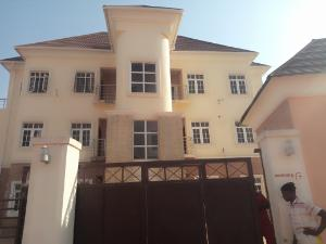 2 bedroom Flat / Apartment for rent - Durumi Abuja