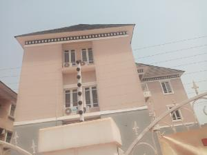 2 bedroom Block of Flat for rent To let 2 bedroom flat Durumi Abuja