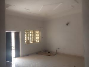 2 bedroom Block of Flat for rent For rent 2 bedroom flat located at Durumi District fct Abuja Durumi Abuja