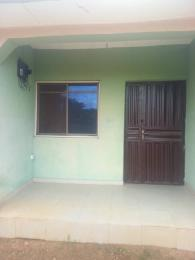 Blocks of Flats House for rent Aroro Makinde area along Barracks Road Ojoo Ojo Ojo Lagos