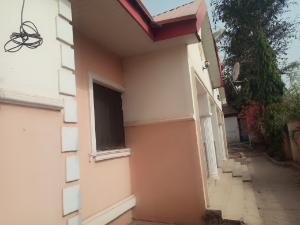 2 bedroom Semi Detached Bungalow House for rent . Jabi Abuja