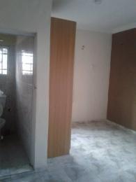 2 bedroom Flat / Apartment for rent Shogunle Oshodi Lagos