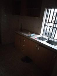 Blocks of Flats House for rent Off Allen Allen Avenue Ikeja Lagos