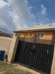2 bedroom Flat / Apartment for rent Ajila Elebu Expressway Oluyole Extension  Akala Express Ibadan Oyo