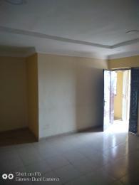 2 bedroom Flat / Apartment for rent Ajila Elebu Expressway Oluyole Extension  Akala Express Ibadan Oyo