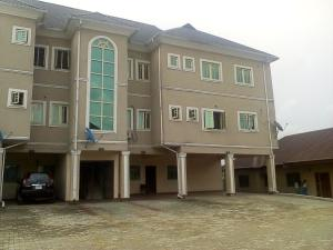 2 bedroom Flat / Apartment for rent RD Road, Obia-Akpor Port Harcourt Rivers - 0