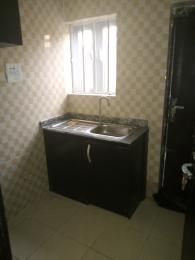 2 bedroom Self Contain Flat / Apartment for rent Divine Estate  Okun Ajah Ajah Lagos