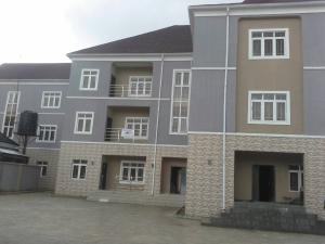 2 bedroom Flat / Apartment for rent GRA Phase 2 Obia-Akpor Port Harcourt Rivers - 0
