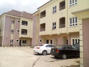 2 bedroom Flat / Apartment for rent Farm Road Eliozu Port Harcourt Rivers - 0