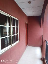2 bedroom Flat / Apartment for rent Olori akute Yakoyo/Alagbole Ojodu Lagos