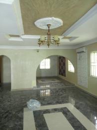Detached Bungalow House for rent  peace Land estate Abijo Abijo Ajah Lagos