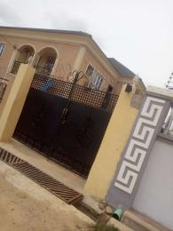3 bedroom Flat / Apartment for rent Elebu Oluyole Extension Ibadan  Akala Express Ibadan Oyo