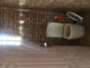 3 bedroom Flat / Apartment for rent Ajila Elebu Oluyole Extension  Ibadan Oyo