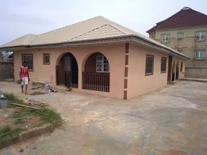 3 bedroom Flat / Apartment for rent Ajila Elebu OLUYOLE Extension  Ibadan Oyo
