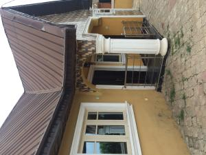 3 bedroom Flat / Apartment for rent Ajila Elebu Oluyole Extension  Akala Express Ibadan Oyo